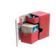 Twin Flip'n'Tray Xenoskin™ Deck Case 160+ Ultimate Guard