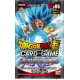 Destroyer Kings - Boîte 24 boosters DBS Card Game - Série 6