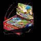 Destroyer Kings - Boîte 24 boosters DBS Card Game - Série 6