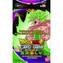 Rising Broly - Deck de Démarrage 8 DBS Card Game - Série 6