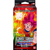 Destroyer Kings - Pack Spécial DBS Card Game - Série 6